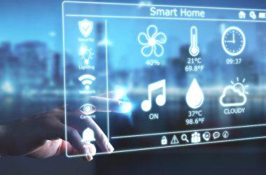 Smart Home, in Italia la casa è sempre più intelligente e connessa