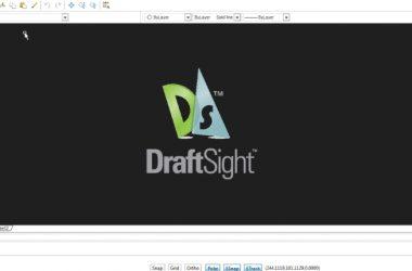 Software DraftSight: come scegliere la versione (delle tre disponibili) più adatta alle tue esigenze?