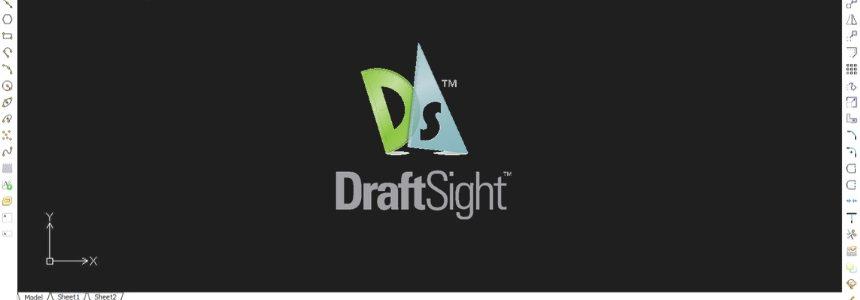 Software DraftSight: come scegliere la versione migliore?