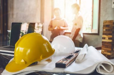 Subappalto ed avvalimento: CNA Installazione Impianti, Assistal e CSIT scrivono al Governo