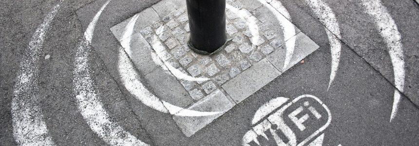 Verso la #SmartNation, al via Piazza Wifi Italia. Scopri come richiedere!