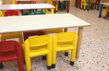 """Edilizia scolastica, Bussetti: """"50 milioni agli Enti Locali per la progettazione di interventi. Diamo una risposta a una precisa esigenza dei territori"""""""