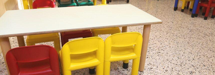 50 milioni agli Enti Locali per progettare interventi di edilizia scolastica