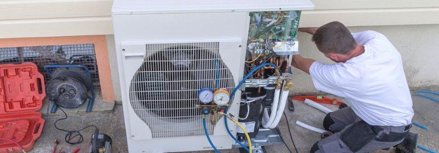 Abilitazioni limitate piene o parziali pr installatori di impianti termici