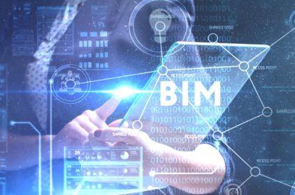 Accredia pubblica una circolare per fare chiarezza sul tema (dibattuto) delle professionalità BIM non regolamentate