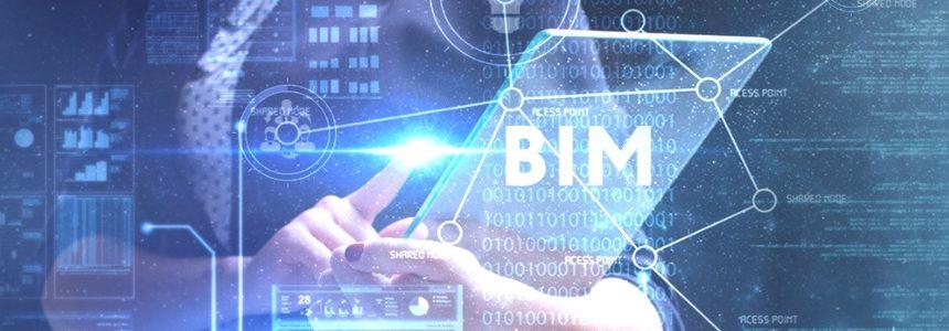 Facciamo chiarezza sul tema delle professionalità BIM non regolamentate