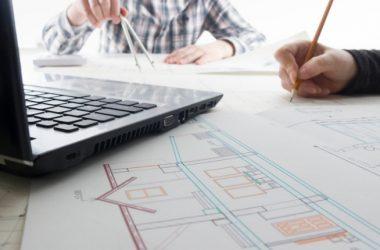ARCHICAD: alla scoperta del BIM pensato per gli architetti intuitivo e facile da usare grazie a strumenti intelligenti