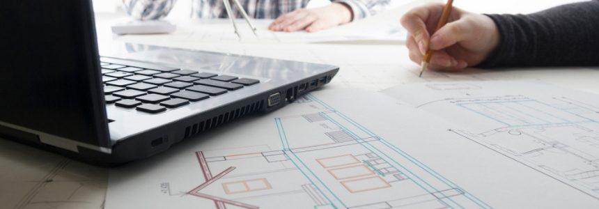 ARCHICAD: alla scoperta del software BIM pensato per gli architetti