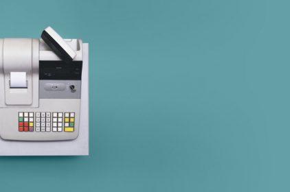 Al via il bonus del 50% per i registratori di cassa di nuova generazione