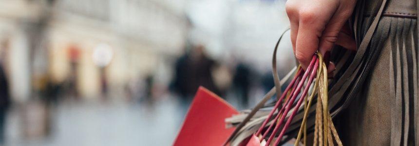Cedolare negozi: vademecum Confedilizia con le principali cosa da sapere