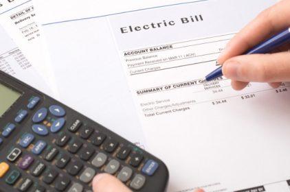 Codice appalti: senza modifiche rischio effetti su bollette energetiche e rifiuti