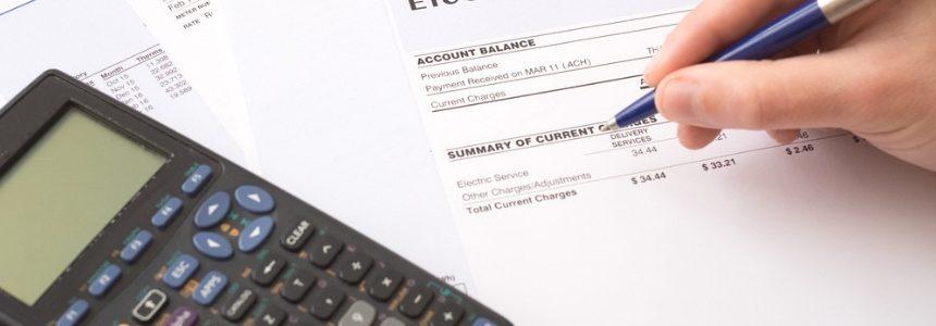 Codice appalti: senza modifiche rischio aumento bollette!