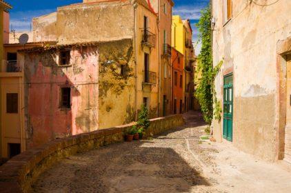 Confermati i bonus casa: più lavoro per le piccole imprese anche in Sardegna.