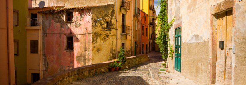 Confermati i bonus casa: più lavoro per le PMI anche in Sardegna