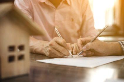 Il decalogo del Notariato sulle nuove tutele per gli acquirenti di immobili in costruzione