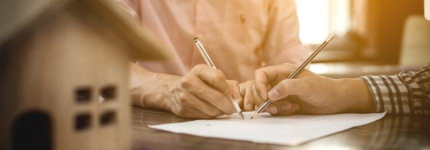 Decalogo Notariato: come tutelare gli acquirenti di immobili in costruzione