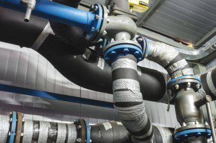 Ecobonus 65% e sistemi di termoregolazione evoluti: scarica il PDF con le nuove Faq Enea