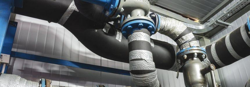Ecobonus 65% e sistemi di termoregolazione evoluti: nuove Faq Enea