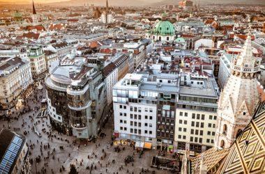 Fiaip, Summit CEPI: A Vienna riunione per discutere le priorità per l'immobiliare in Europa