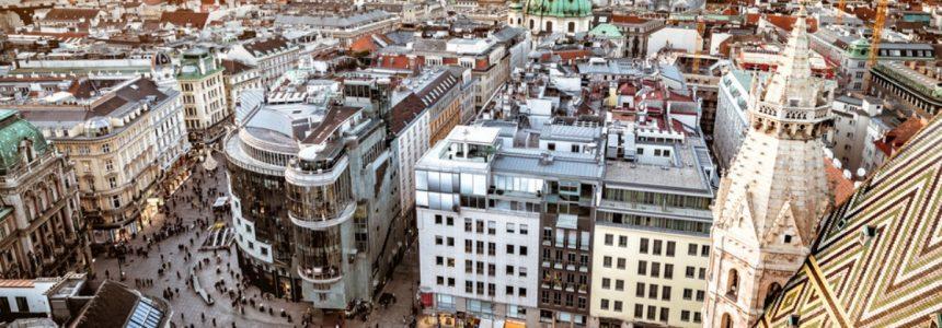 Fiaip, Summit CEPI a Vienna: le priorità per l'immobiliare in Europa