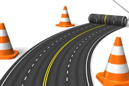Il Gap infrastrutturale ci costa 40 miliardi e ci fa stare in coda 38 ore all'anno