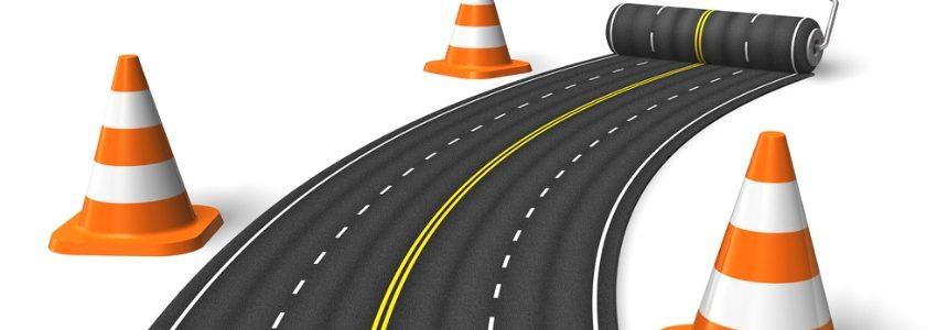 Il Gap infrastrutturale costa a tutti gli italiani 40 miliardi