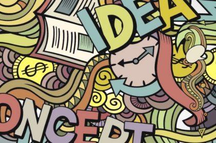 Incentivi, Di Maio presenta il nuovo progetto per le imprese. Online il sito www.incentivi.gov.it
