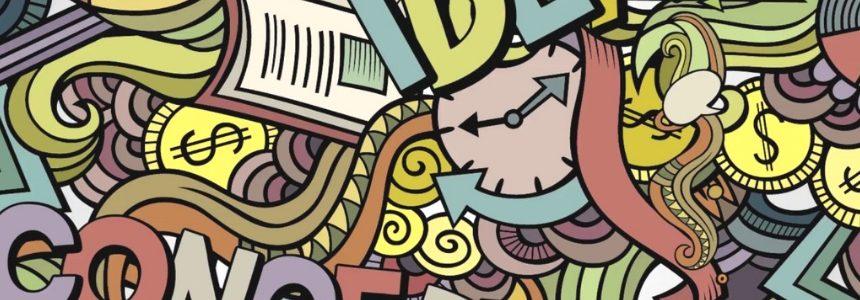 www.incentivi.gov.it. Di Maio presenta il nuovo progetto per le imprese
