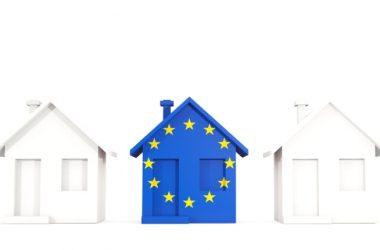 Legge Europea: approvata alla Camera dei Deputati la riforma della professione degli agenti immobiliari