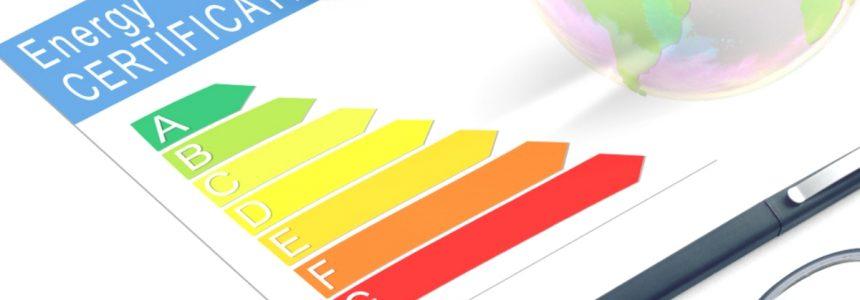 Certificazione Energetica APE 2019. SCARICA le Linee guida Nazionali!