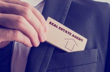 Immobiliare: nasce il percorso di laurea per i professionisti del Real Estate