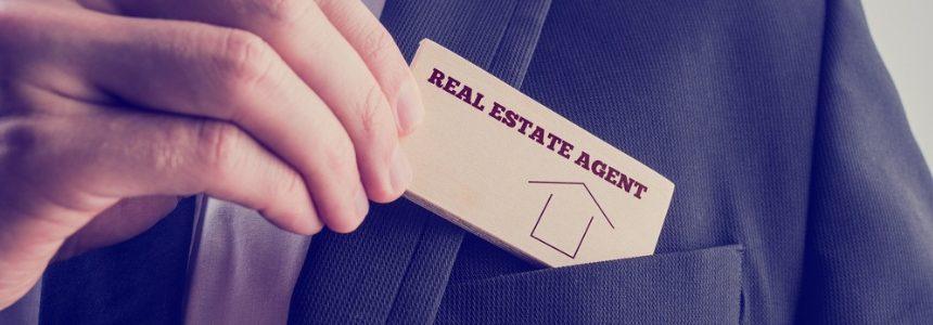 Nasce il percorso di laurea per i professionisti del Real Estate