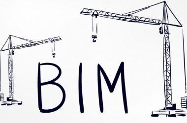 Niente Laurea Obbligatoria per i professionisti BIM