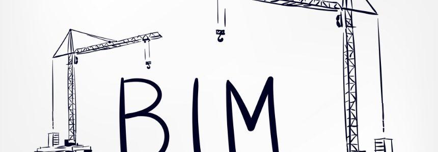 BIM Building Infrmation Modeling: niente laurea per i professionisti