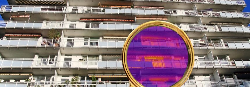 Nuove forme di condivisione energia: condomini italiani protagonisti