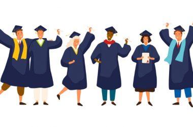 Riscatto anni di laurea agevolato: come funziona e… conviene davvero?