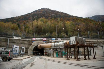 TAV: analisi costi benefici della nuova linea Torino-Lione (TAV). Cosa ne pensano gli ingegneri?