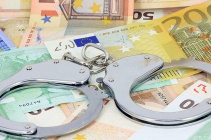 """L'Associazione Italiana Dottori Commercialisti (AIDC) lancia l'allarme: """"Contrari a uno Stato di polizia tributaria"""""""