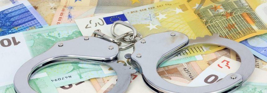 AIDC lancia allarme – contrari a uno Stato di polizia tributaria –