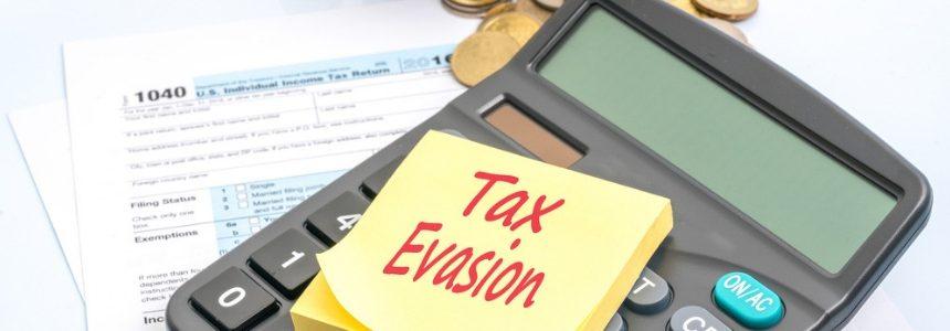Aumento aliquote IVA favorirà il lavoro nero: allarme cgia mestre
