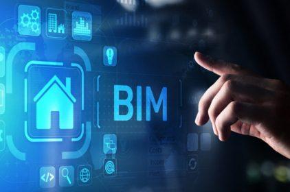 BIM e nuove opportunità per il settore delle costruzioni