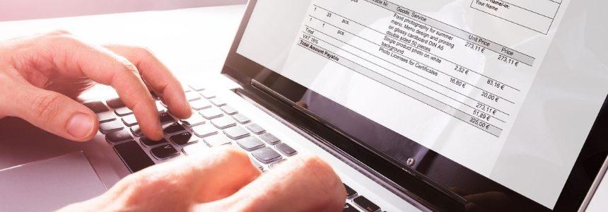 Fattura Elettronica e Bollo: come allegare la marca da bollo da € 2,00 nelle fatture elettroniche