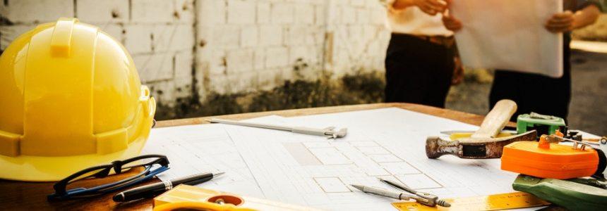 Contratti di appalto: aggiornate le linee guida per la certificazione