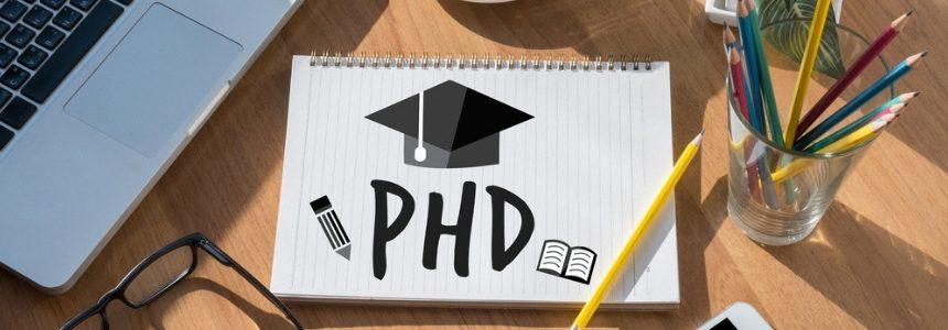 Immatricolati corsi di laurea in ingegneria in calo. SCARICA il report gratuito.