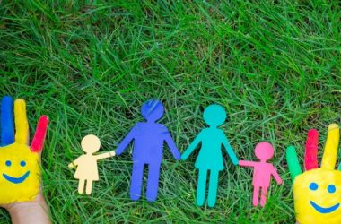 Nasce ioabitosocial.it la prima piattaforma per la ricerca di soluzioni abitative temporanee di socialhousing in Italia