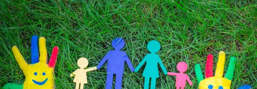 Nasce ioabitosocial.it la prima piattaforma per il socialhousing in Italia
