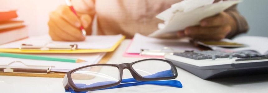 Regime forfetario 2019: imposta sostitutiva 15% titolari partita Iva