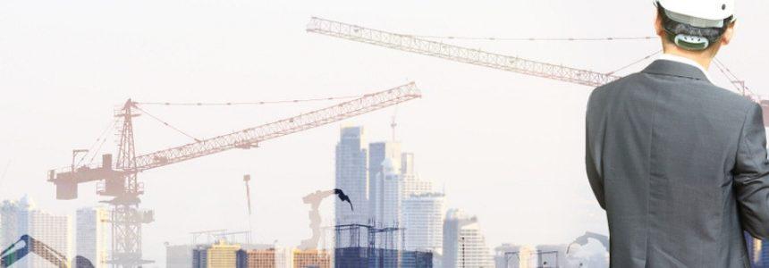 Sblocca cantieri: tutte le principali misure del decreto legge approvato