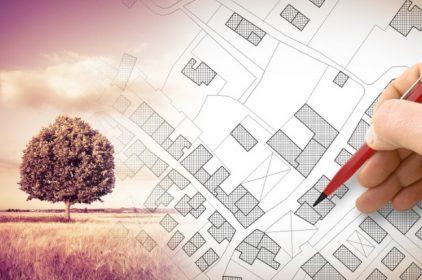 Scarica il PDF con la fotografia aggiornata del Sistema Catastale Italiano 2019