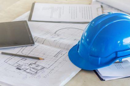 Servizi di Ingegneria e Architettura: ancora un impennata nel primo bimestre del 2019